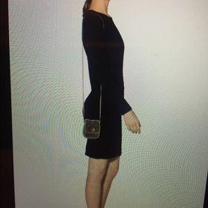 Louis Vuitton Bags - Authentic LV Monogram Pochette Cancun